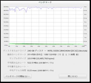 Intel-530-SSD-240GB